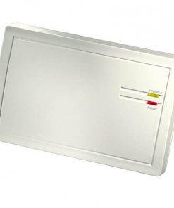 MCR-308 מקלט אלחוטי