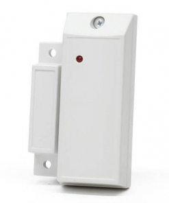 MCT-302 גלאי מגנט אלחוטי למערכות PowerMax