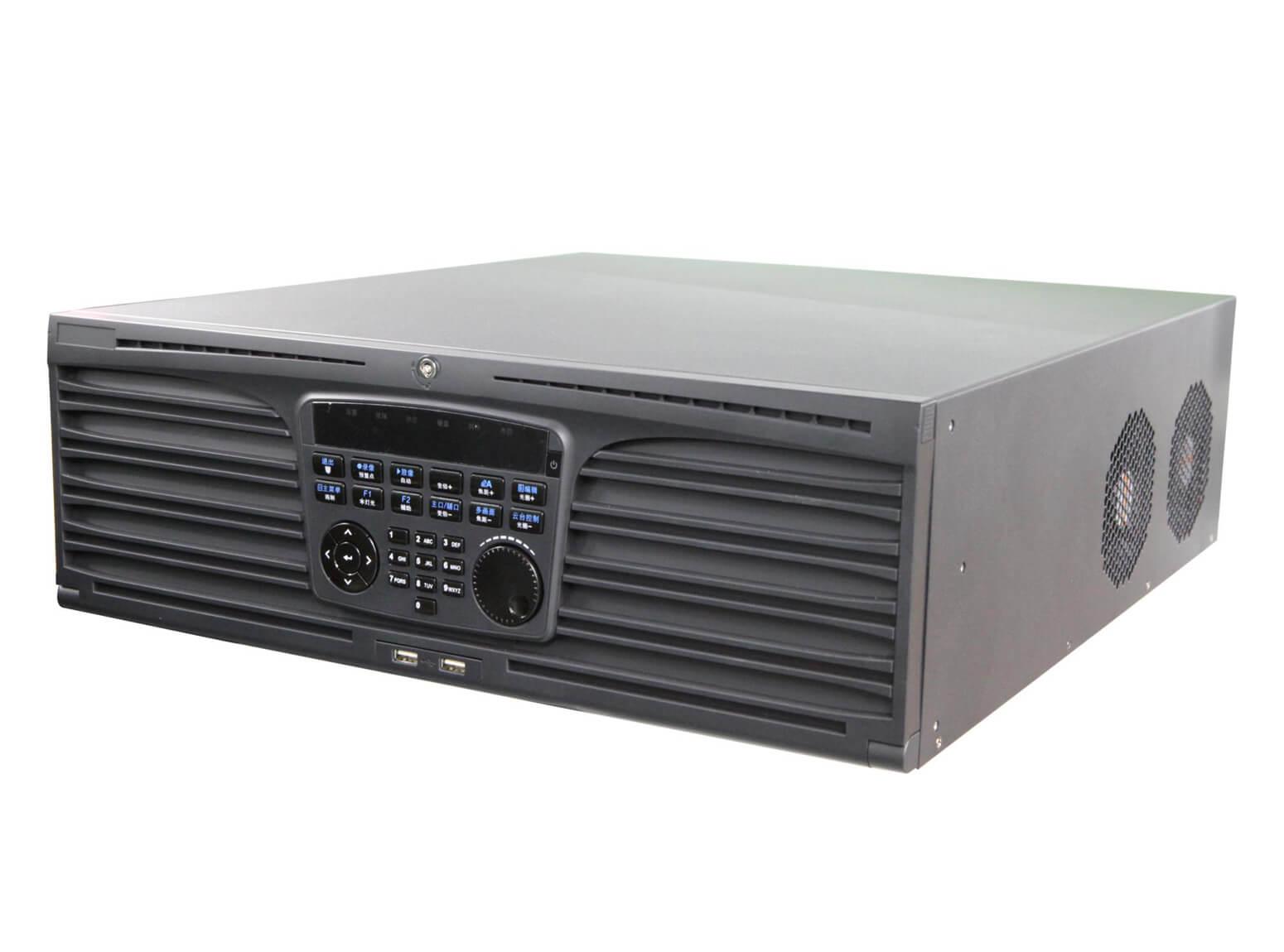 DS-9632-64NI-I16