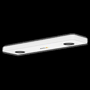 AXIS P8804 Stereo Sensor Kit