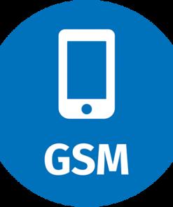 מערכות אינטרקום אודיו סלולארי וידקס קייט GSM System