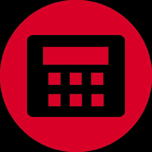 alarm-system-with-password