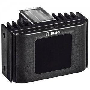 אביזרים למצלמות אבטחה BOSCH