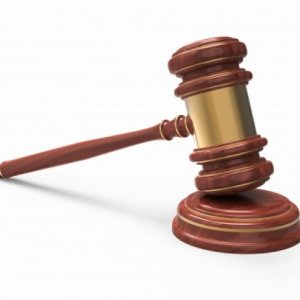 שעוני נוכחות בית המשפט