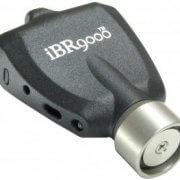 סיורית שומרים iBR9000