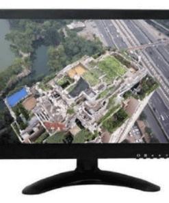 מוניטור 7 אינץ כניסת HDMI