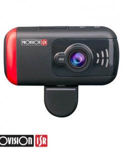 מצלמות דרך לרכב PROVISION-ISR