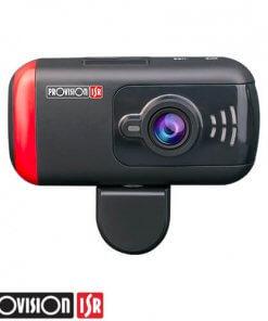 מצלמת דרך לרכב דו כיוונית Provision-ISR PR-2500CDV -3