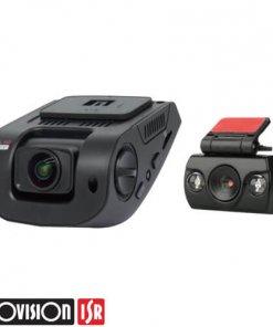 מצלמת דרך לרכב דו כיוונית Provision PR-2000CDV