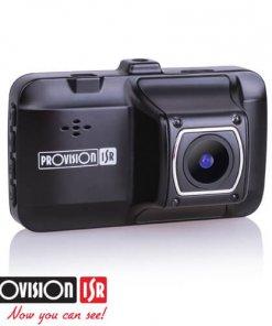 מצלמת דרך לרכב Provision PR-930CDV 1080P-1