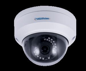 GeoVision IP Camera