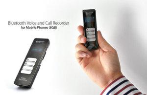 מכשירי הקלטה אודיו
