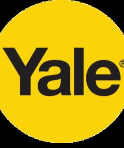 כספות Yale