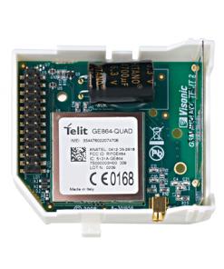 WCDMA-3G PG2 יחידת תקשורת 3G