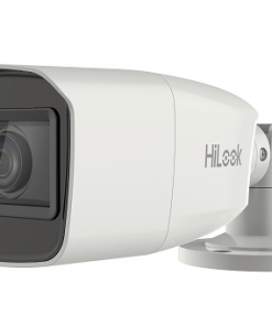 THC-B323-Z מצלמת אבטחה אנלוגיות 2MP היילוק