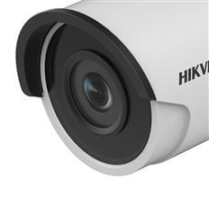 5 MP Network Bullet Camera - ZBM - זד  בי  אם מערכות אבטחה ותקשורת