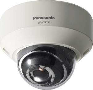 IP Camera/Network Camera