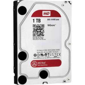 INTERNAL HD / SSD DRIVE דיסקים קשיחים