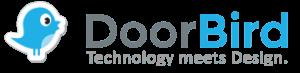 DoorBird Technology
