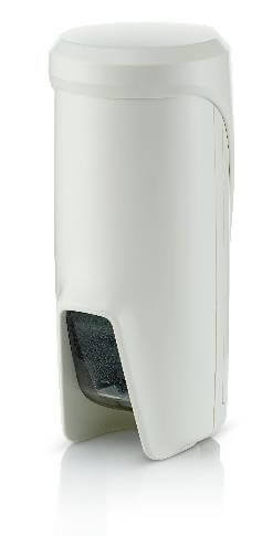 MP-902 PG2