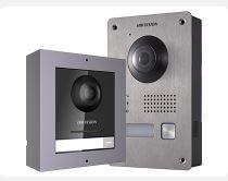 Video Intercom Products
