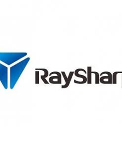 Raysharp